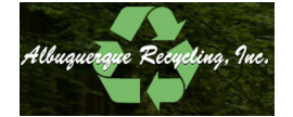 Albuquerque Recycling, Inc.