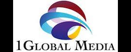 1Global Media