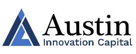 Austin Innovation Capital