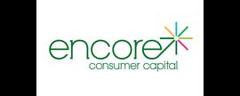 Encore Consumer Capital