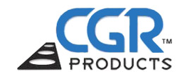 CGR Products, Inc.