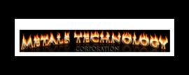 Metals Technology Corporation