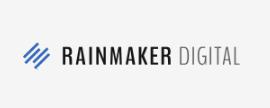 Rainmaker Digital