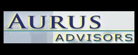 Aurus Advisors