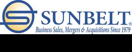 Sunbelt Business Brokers - Atlanta