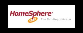 HomeSphere LLC