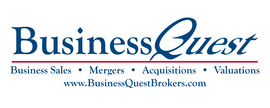 BusinessQuest