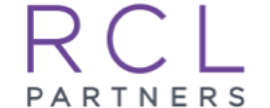RCL Partners