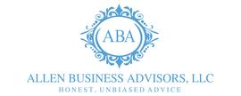 Allen Business Advisors, LLC