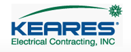Keares Electrical Contractors