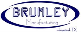 Brumley Manufacturing