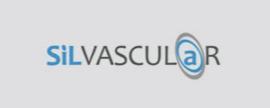 Sil-Vascular