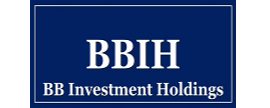 BB Investment Holdings