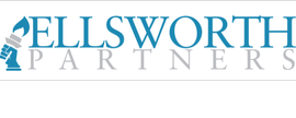 Ellsworth Partners