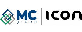 MC Group