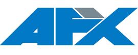 AFX Industries LLC