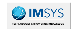 IMSYS - Integrated Mobile SYStems