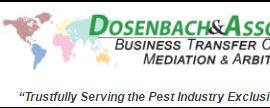 Dosenbach & Associates, Inc.