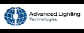 Advanced Lighting Technologies