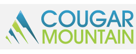 Cougar Mountain Software