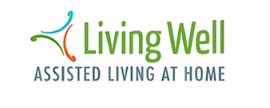 Living Well Assisted Living
