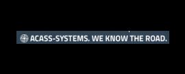 Acass-Systems LLC