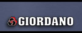 Giordano Construction Co., Inc.