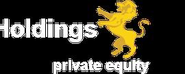 Lionchase Holdings