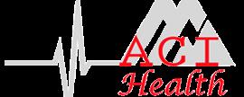 ACI Health