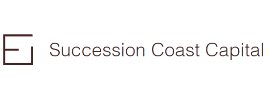 Succession Coast Capital