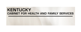 Kentucky Cabinet for Health and Family Services