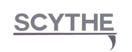 Scythe LLC