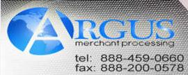 Argus LLC