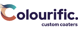 Colourific Coatings Ltd.