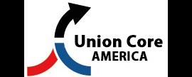 Union Core America