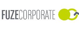 Fuze Corporate