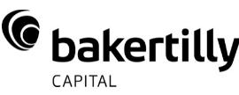 Baker Tilly Capital