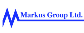Markus Group