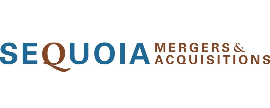 Sequoia Mergers & Acquisitions