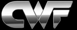 Continental Wrestling Federation