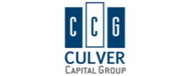Culver Capital Group