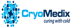 CryoMedix