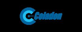 Celadon Group