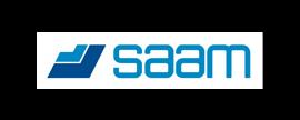 SAAM S.A.