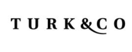 Turk & Company