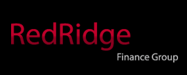 RedRidge Finance Group