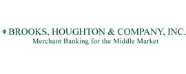 Brooks, Houghton & Company, Inc.