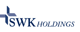 SWK Holdings Corporation