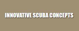 Innovative Scuba Concepts, Inc.