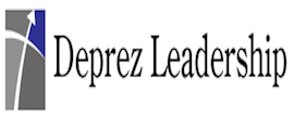 Deprez Leadership, Inc.